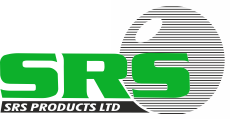 SRS Products Logo